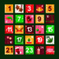 11.1.2021 AKTUALIZOVÁNO – Vánoční hra aneb poznej je všechny